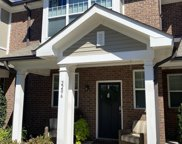 2206 Knowles Ave, Nashville image