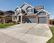 16291 East 119th Avenue, Commerce City image