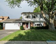1226 Winghaven, Maumee image