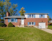 129 HOLLOW BROOK ROAD, Lutherville Timonium image