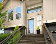 3516 A S Webster St, Seattle image
