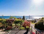 4612 57th Ave SW, Seattle image