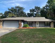 2309 Lime Tree Drive, Edgewater image