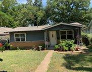 2322 Arroyo Avenue, Dallas image