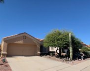 14227 N Trade Winds, Oro Valley image