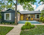 340 Redwood St, San Antonio image