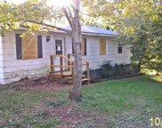 202 Red Pond Rd, Sweetwater image