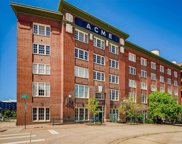 1616 14th Street Unit 1D, Denver image