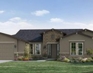 12377 W Tyler Trail, Peoria image