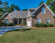 600 Oxbow Drive, Myrtle Beach image