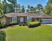 116 Hickory Point, Mccormick image