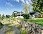 17427 Broadway Ave, Snohomish image