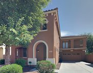 4107 W Valley View Drive, Laveen image
