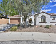 1600 BENCHLEY Court, Henderson image