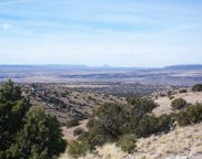 CAMINO HALCON - 5 ACRES, Placitas image