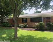 400 High Hill Road, North Little Rock image