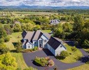 140 South Ridge Road, Shelburne image