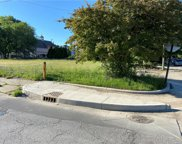 615 16th  Street, Indianapolis image