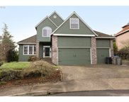 13973 SW AERIE  DR, Tigard image