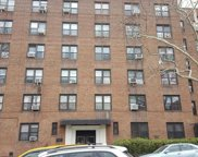 102-32 65 Ave, Forest Hills image