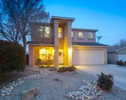 5319 River Ridge Avenue NW, Albuquerque image