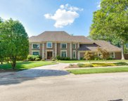 1319 Leighton Cir, Louisville image