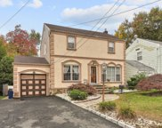 105 DARLING AVE, Bloomfield Twp. image
