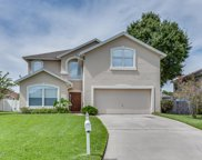 2754 CRUMPLEHORN LN, Orange Park image