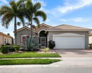 8650 Pine Cay, West Palm Beach image
