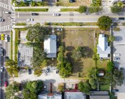112 S Willow Avenue, Tampa image