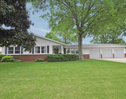 52190 Brookview Court, South Bend image
