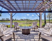 9665 Cobalt Cove Cir, Naples image