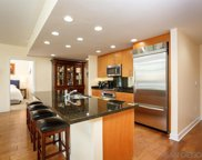 3812 Park Blvd Unit #207, Mission Hills image