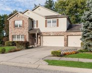 14767 Redcliff  Drive, Noblesville image