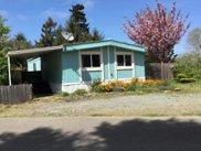 2643 Hidden Terrace, Mckinleyville image