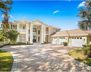 122 Harbor View Lane, Belleair Bluffs image