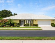 1568 Waterford Drive, Venice image