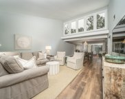 15 Calibogue Cay  Road Unit 389, Hilton Head Island image