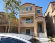 7724 BLENDED STITCH Court, Las Vegas image