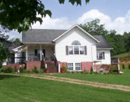 1069 AIRPORT ROAD, Franklin image