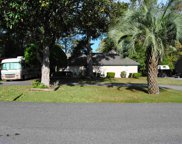 135 Misty Pine Dr., Surfside Beach image