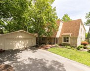 1509 Persimmon  Place, Noblesville image