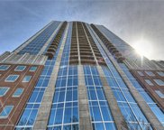 210 N Church Street Unit #2313, Charlotte image