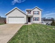 75 Eagles Bluff, Winfield image