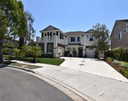5469 Foxhound Way, Carmel Valley image