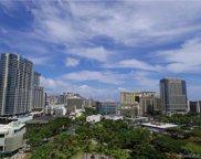 2045 Kalakaua Avenue Unit 1409, Honolulu image
