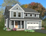 Lot 66 Lorden Commons Unit #Lot 66, Londonderry image