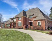 9128 Willowrun  Drive, Indianapolis image
