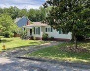 400 E Hillcrest Drive, Greenville image