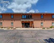 2850 W Serendipity Circle, Colorado Springs image
